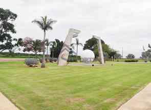 Casa em Condomínio, 4 Quartos, 2 Vagas, 4 Suites em Residencial Goiânia Golfe Clube, Goiânia, GO valor de R$ 1.300.000,00 no Lugar Certo