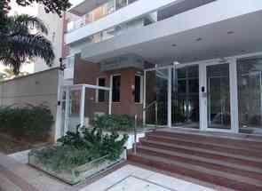 Cobertura em Avenida T-65 Esquina Com Praça T-25, Setor Bueno, Goiânia, GO valor de R$ 0,00 no Lugar Certo