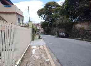 Casa, 1 Quarto para alugar em Rua Caparaó, Bonfim, Belo Horizonte, MG valor de R$ 650,00 no Lugar Certo