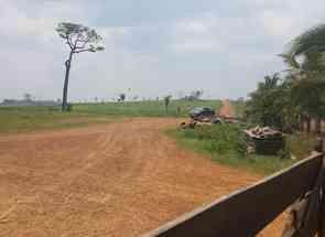 Fazenda em Centro, São Félix do Xingu, PA valor de R$ 15.000.000,00 no Lugar Certo