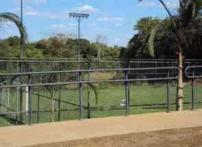 Lote em Condomínio em Portal do Sol Green, Goiânia, GO valor de R$ 310.000,00 no Lugar Certo