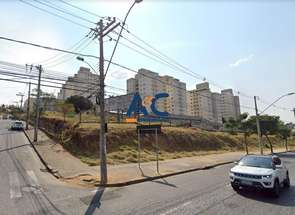Lote para alugar em Castelo da Beira, Castelo, Belo Horizonte, MG valor de R$ 6.400,00 no Lugar Certo