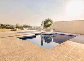 Casa, 4 Quartos, 10 Vagas, 2 Suites para alugar em Piemonte, Bandeirantes (pampulha), Belo Horizonte, MG valor de R$ 17.000,00 no Lugar Certo