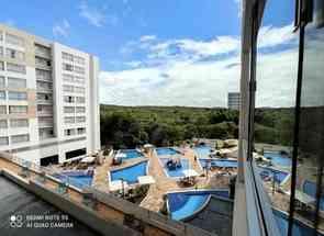 Apartamento, 1 Quarto, 1 Vaga em Esplanada, Esplanada, Rio Quente, GO valor de R$ 266.922,00 no Lugar Certo