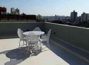 Cobertura, 5 Quartos, 2 Vagas, 1 Suite em Nova Suíssa, Belo Horizonte, MG valor de R$ 630.000,00 no Lugar Certo
