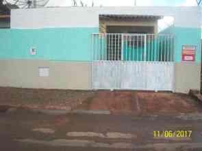Casa, 2 Quartos, 1 Vaga