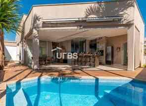 Casa em Condomínio, 3 Quartos, 2 Vagas, 3 Suites em Jardins Valência, Goiânia, GO valor de R$ 1.390.000,00 no Lugar Certo