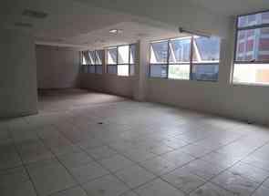Sala para alugar em Av Afonso Pena, Centro, Belo Horizonte, MG valor de R$ 3.500,00 no Lugar Certo