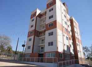 Apartamento, 2 Quartos, 1 Vaga, 1 Suite para alugar em Vila Brasília, Aparecida de Goiânia, GO valor de R$ 700,00 no Lugar Certo