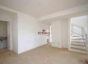 Cobertura, 3 Quartos, 3 Vagas, 1 Suite em Gaivota, Alphaville - Lagoa dos Ingleses, Nova Lima, MG valor de R$ 741.996,00 no Lugar Certo
