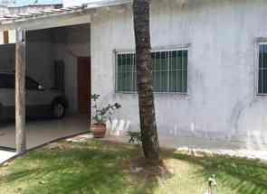 Casa, 3 Quartos, 1 Vaga, 1 Suite em Rua Dona Maria Secunda Araújo Manso, Ilda, Aparecida de Goiânia, GO valor de R$ 650.000,00 no Lugar Certo