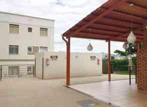 Apartamento, 2 Quartos, 1 Vaga em Santa Maria, Contagem, MG valor de R$ 158.000,00 no Lugar Certo