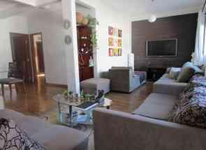 Casa, 4 Quartos, 4 Vagas, 2 Suites em Quadra 18 Sobradinho, Sobradinho, Sobradinho, DF valor de R$ 550.000,00 no Lugar Certo