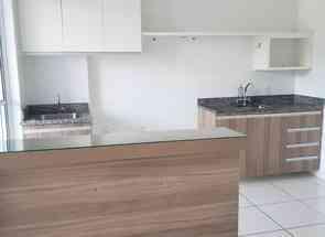 Apartamento, 2 Quartos, 1 Vaga, 1 Suite em Ouro Preto, Belo Horizonte, MG valor de R$ 339.000,00 no Lugar Certo