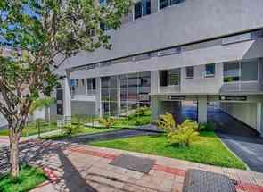Sala, 1 Vaga em Dener Cunha Peixoto, Buritis, Belo Horizonte, MG valor de R$ 171.768,00 no Lugar Certo