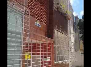 Apartamento, 3 Quartos em Rua Ozias Cabral de Oliveira, Santo Antônio, Recife, PE valor de R$ 148.500,00 no Lugar Certo