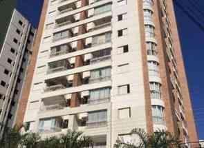 Apartamento, 2 Quartos, 2 Vagas, 2 Suites em Setor Oeste, Goiânia, GO valor de R$ 360.000,00 no Lugar Certo