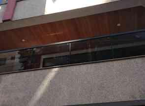 Apartamento, 4 Quartos, 2 Vagas, 4 Suites em Rua Desembargador Augusto Botelho, Praia da Costa, Vila Velha, ES valor de R$ 0,00 no Lugar Certo