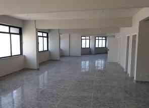 Sala para alugar em Centro, Belo Horizonte, MG valor de R$ 3.000,00 no Lugar Certo