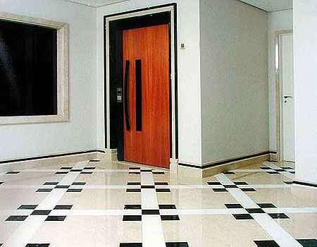 Reprodução/Internet/www.venturimarmores.com.br