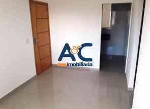 Apartamento, 2 Quartos, 1 Vaga em Dos Canários, Cabral, Contagem, MG valor de R$ 245.000,00 no Lugar Certo