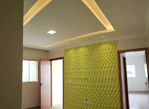 Casa, 3 Quartos, 3 Vagas, 1 Suite em Cardoso, Aparecida de Goiânia, GO valor de R$ 230.000,00 no Lugar Certo