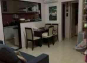 Apartamento, 2 Quartos em Quadra 14, Sobradinho, Sobradinho, DF valor de R$ 240.000,00 no Lugar Certo