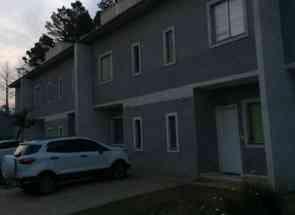 Casa, 2 Quartos, 1 Vaga em Jardim Canadá, Nova Lima, MG valor de R$ 295.000,00 no Lugar Certo