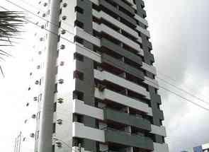 Apartamento, 4 Quartos, 2 Vagas, 1 Suite em Casa Caiada, Olinda, PE valor de R$ 650.000,00 no Lugar Certo