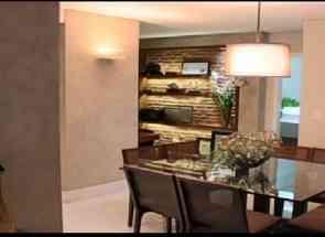 Apartamento, 3 Quartos, 2 Vagas, 2 Suites em Lourdes, Belo Horizonte, MG valor de R$ 840.000,00 no Lugar Certo