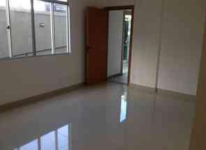 Apartamento, 3 Quartos, 1 Vaga em Rua Jaci Nogiueira, Floramar, Belo Horizonte, MG valor de R$ 319.000,00 no Lugar Certo