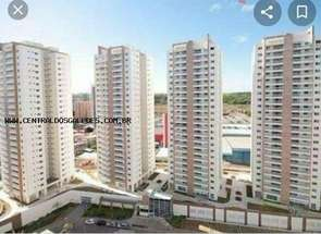 Apartamento em Joao Jose Rescala, Imbuí, Salvador, BA valor de R$ 700.000,00 no Lugar Certo