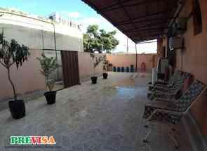 Casa, 2 Quartos, 7 Vagas, 1 Suite em Rua Cândido Lúcio, Aparecida, Belo Horizonte, MG valor de R$ 550.000,00 no Lugar Certo