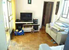 Casa, 3 Quartos, 3 Vagas em Eymard, Belo Horizonte, MG valor de R$ 400.000,00 no Lugar Certo