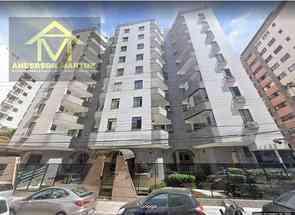 Apartamento, 3 Quartos, 1 Vaga, 1 Suite em R. Desembargador Augusto Botelho, Praia da Costa, Vila Velha, ES valor de R$ 535.000,00 no Lugar Certo