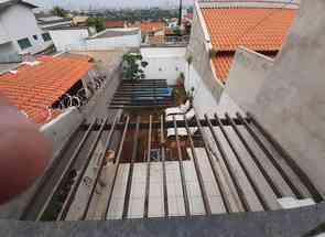 Casa, 2 Quartos, 2 Vagas, 2 Suites em Rua Espinós, Gentil Meireles, Goiânia, GO valor de R$ 319.000,00 no Lugar Certo