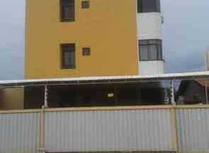 Apartamento, 3 Quartos, 1 Vaga, 1 Suite em Rua Edílson de Paiva de Araujo, Bancários, João Pessoa, PB valor de R$ 210.000,00 no Lugar Certo
