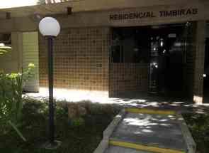 Apartamento, 1 Quarto, 1 Vaga para alugar em Santo Agostinho, Belo Horizonte, MG valor de R$ 1.400,00 no Lugar Certo