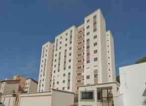 Apartamento, 2 Quartos, 1 Vaga em Betânia, Belo Horizonte, MG valor de R$ 195.000,00 no Lugar Certo