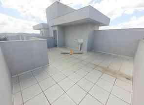 Cobertura, 2 Quartos, 2 Vagas em Rua João Ferreira da Silva, Maria Helena, Belo Horizonte, MG valor de R$ 239.000,00 no Lugar Certo