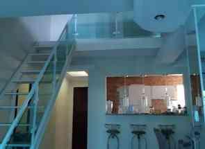 Cobertura, 3 Quartos, 1 Vaga, 3 Suites em Calhau, São Luís, MA valor de R$ 330.000,00 no Lugar Certo