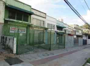 Loja para alugar em Rua Ouro Preto, Barro Preto, Belo Horizonte, MG valor de R$ 2.700,00 no Lugar Certo