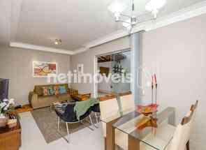 Área Privativa, 2 Quartos, 2 Vagas, 1 Suite em Santo Antônio, Belo Horizonte, MG valor de R$ 720.000,00 no Lugar Certo