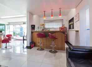 Casa em Glória, Contagem, MG valor de R$ 2.500.000,00 no Lugar Certo