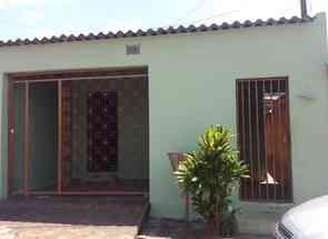 Casa, 3 Quartos em Acampamento Rabelo- Rua Mato Grosso, Vila Planalto, Brasília/Plano Piloto, DF valor de R$ 320.000,00 no Lugar Certo