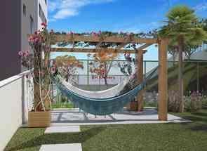 Apartamento, 2 Quartos, 1 Vaga em Padre Pedro Pinto, Venda Nova, Belo Horizonte, MG valor de R$ 196.000,00 no Lugar Certo