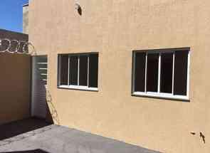 Casa, 2 Quartos em Setor Pontakaiana, Trindade, GO valor de R$ 117.000,00 no Lugar Certo