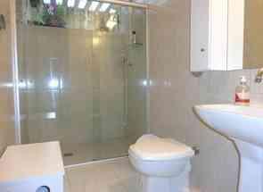 Casa, 6 Quartos, 4 Vagas, 2 Suites em Minas Brasil, Belo Horizonte, MG valor de R$ 980.000,00 no Lugar Certo
