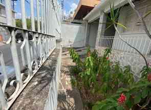 Casa, 3 Quartos, 2 Vagas, 1 Suite em Barroca, Belo Horizonte, MG valor de R$ 800.000,00 no Lugar Certo