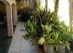 Casa, 3 Quartos, 3 Vagas, 1 Suite em Cidade Jardim, Esmeraldas, MG valor de R$ 350.000,00 no Lugar Certo